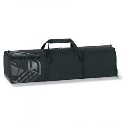 KICKER BAG 115-140 cm