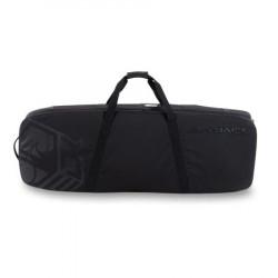 SX BAG 6' / 185 cm
