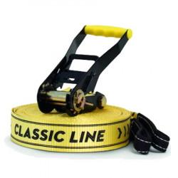 CLASSIC LINE (15m)