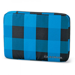 LAPTOP SLEEVE SM
