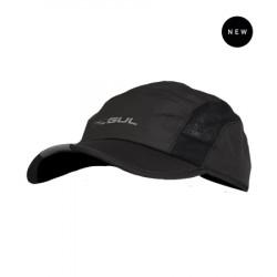 RACE CAP