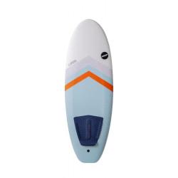 DC SURF FOIL