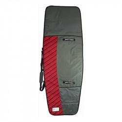 "PROLUXE SUP BOARD BAG 7'2x33"""