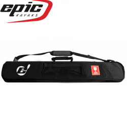PADDLE TRAVEL BAG
