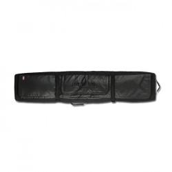 THE PERFECT BOARD BAG