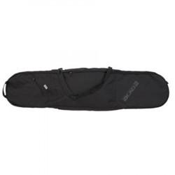 BLACKENED BOARD BAG