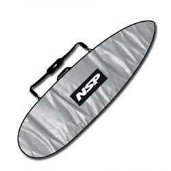 LONGBOARD BAG - 4mm