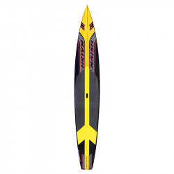 JAVELIN 12'6'' X26 CARBON
