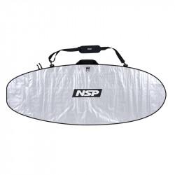 FOIL BOARD BAG - 4mm