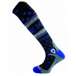 EXTREME MOUNTAIN SOCK