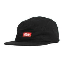 SNO CO 5PANEL HAT