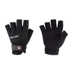 H2O SHORT FINGER GLOVE