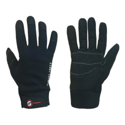 SUMMER LONG FINGER GLOVES