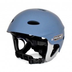 WATERSPORT HELMET ADJ.
