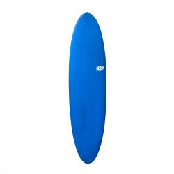 """FUNBOARD 7'6"""" PROTECH"""