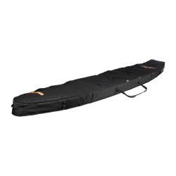 EVO RACE BOARD BAG