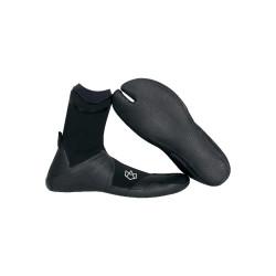 X10D BOOTS 3mm