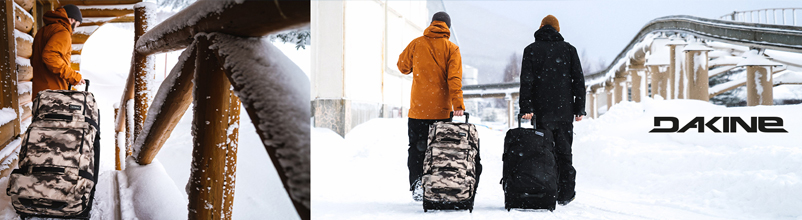 BAGS_travel_winter.jpg