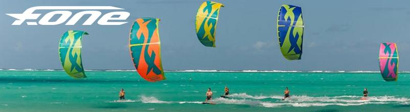 Kiteboard_kitesurf