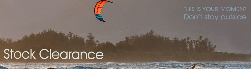 naish kiteboard clearance sales offer