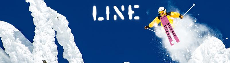 LINE-team.jpg