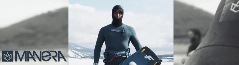 MANERA_wetsuit.jpg