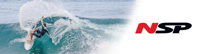 NSP_surf.jpg