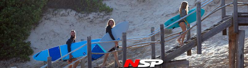 NSP_paddle.jpg