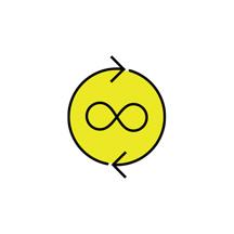 infinite-pivot.jpg