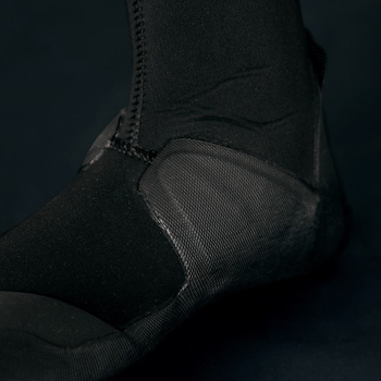 foot-support