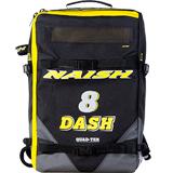 Naish_Dash_Bag.jpg