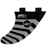 MFC-SideFin