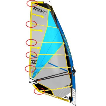 SailFeatures_SizeOptimizedBattenGeometry.jpg