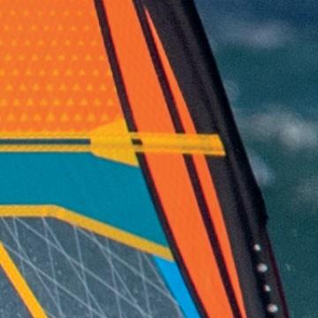 SailFeatures_TwinX166LuffPanels.jpg