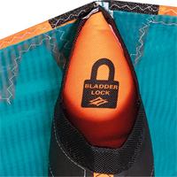 Naish_Bladder_Lock