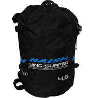 Naish_WingSurfer_Bag
