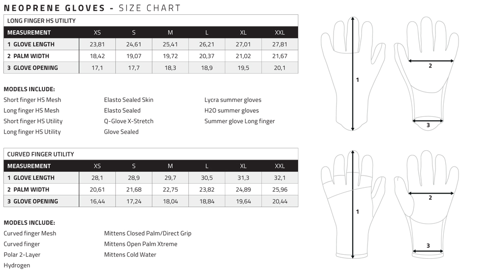 sizechart-gloves