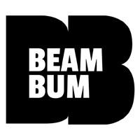BEAM BUM