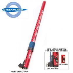 ALU RDM (PIN) - 46cm