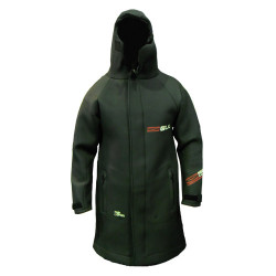 PROFILE RIGGING JACKET