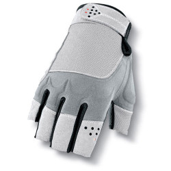 SUMMER HALF FINGER GLOVES