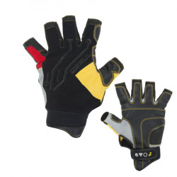 EVO2 SHORT FINGER GLOVE