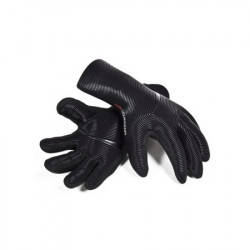 FLEXOR GLOVE 2mm