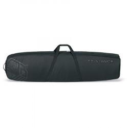 RAPID TRANSIT BAG