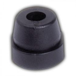 RDM EXTENSION CAP