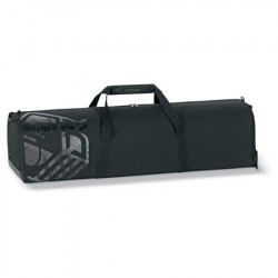 KICKER BAG 135-160 cm