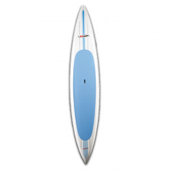 """FLATWATER 14'0"""""""