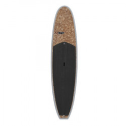 "ALL ROUNDER 11'0"" COCO"