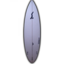SEMENTE CUSTOM SURFBOARDS