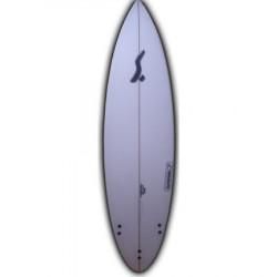 SEMENTE CUSTOM SURFBOARDS